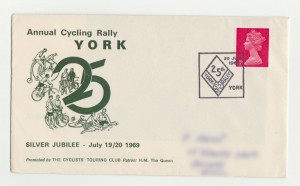 envelope-1969a