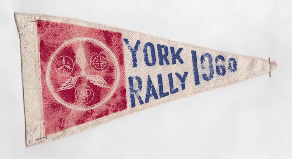 flag-1960