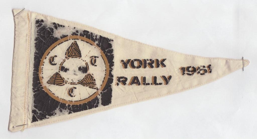 flag-1961