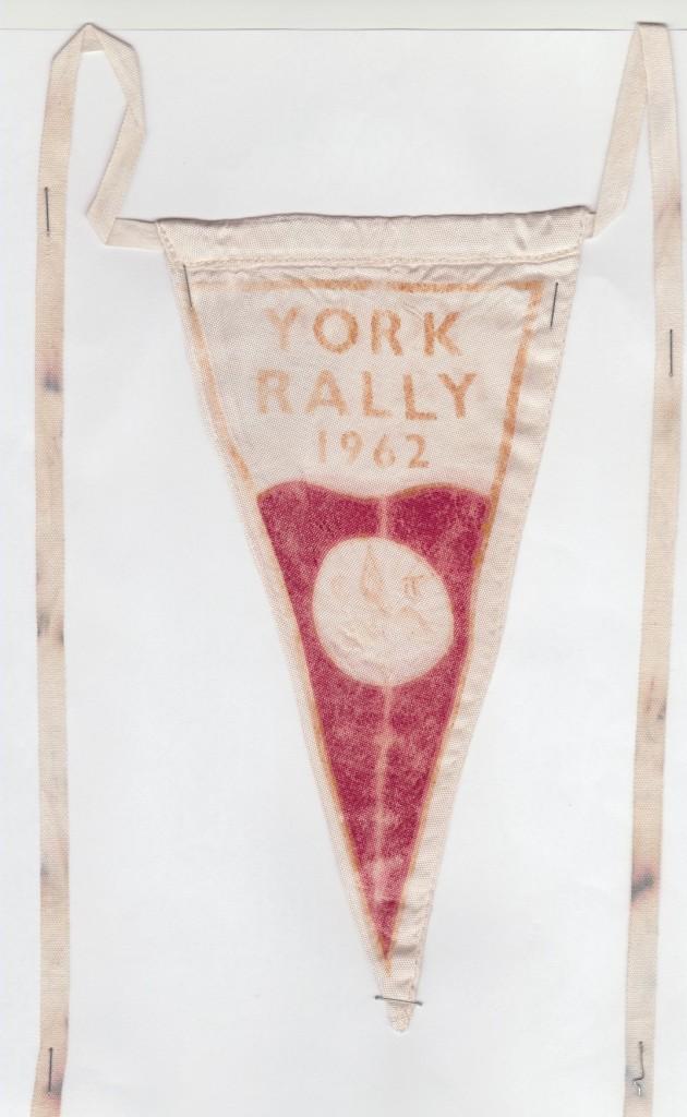 flag-1962
