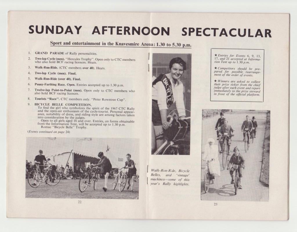 programme-1967-centre