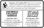 york-coxwold-2017-cards-v1