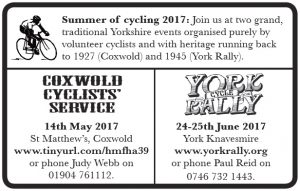york-coxwold-2017-cards-v1