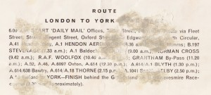 1963 london to york route (Large)