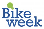 Bike Week is an annual opportunity to promote cycling, and show how cycling can easily be part of everyday life by encouraging 'everyday cycling for everyone'. Demonstrating the social, health and environmental benefits of cycling, the week aims to get people to give cycling a go all over the UK, whether this be for fun, as a means of getting around to work or school, the local shops or just to visit friends. The 2015 event will take place 13-21st June but events still take place through until September and beyond!