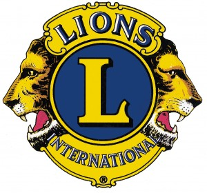 The York Lions Club are a registered charity and part of the International Association of Lions Clubs. They are kindly providing assistance in running the Auction Sale at the 2015 York Rally.