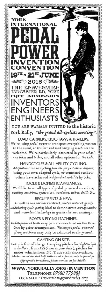 invention jpg - IC side -390x1066