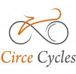 CirceCyclesLogo