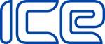 ICE logo300