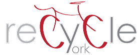 re-cycle_logo