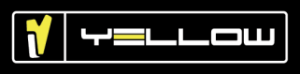 yellowltdlogo