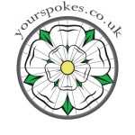 yourspokes High ress logo