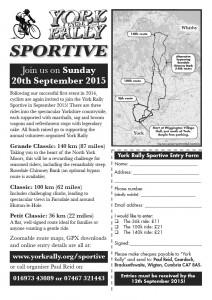 2015-05 sportive a5 form