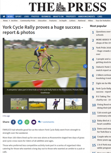 screenshot-www yorkpress co uk 2016-06-19 19-59-48