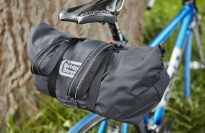 The Bridge Street saddlebag, from www.bridgestreet.cc