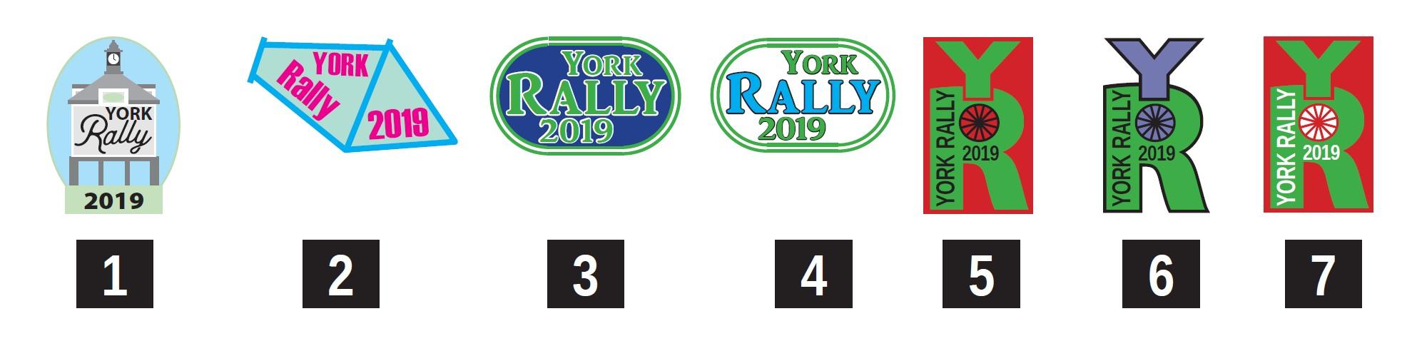2019 badges v3